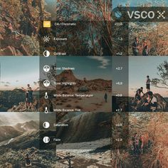 stay tuned for more content Vsco Photography, Photography Filters, Photography Editing, Vsco Pictures, Editing Pictures, Lightroom, Vsco Effects, Best Vsco Filters, Vintage Filters