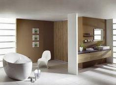 http://interbathrooms.com  #beautifulbathroom