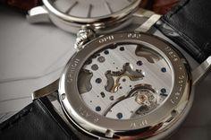 Ophion Watches - 2.jpg