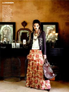 Maya Prass Editorial Fashion, Maya, Winter Outfits, Brides, Vogue, African, Autumn, Couture, My Style