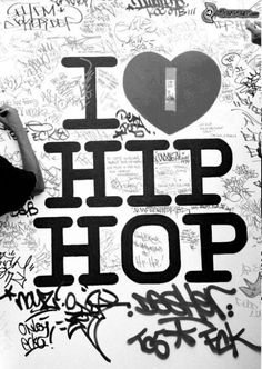 Hip hop v Hip Hop Hooray, Love N Hip Hop, Hip Hop And R&b, Hip Hop Rap, Rap Music, Music Love, Music Is Life, Music Pics, Music Videos