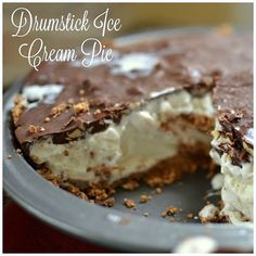 Is it too early to talk ice cream? Drumstick Icehellip