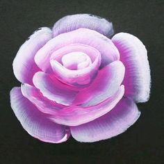 New Flowers Painting Ideas Video by 5 Minute Crafts Best Painting Ideas Collection 2020 View Full Details in website Top 12 Easy Ways to Make Painting For Beginners in March 2020 Updated paintingoftheday painting paintingtips paintingtricks paintinghacks Canvas Painting Tutorials, Diy Canvas Art, Painting Videos, Painting Lessons, Canvas Tent, Painting Pictures, Acrylic Painting Techniques, Canvas Ideas, Canvas Canvas