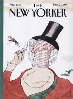 Eustace Tilley Celebrates 72nd Birthday >> 87 Best Eustace Tilley Images Magazine Covers New Yorker Covers