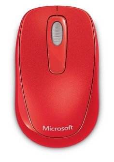 Microsoft 1000 Wireless Mobile Mouse, Flame Red (2CF-00041)   see more at  http://laptopscart.com/product/microsoft-1000-wireless-mobile-mouse-flame-red-2cf-00041/