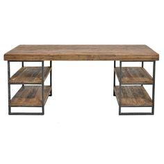 Kosas Home Harper Writing Desk | AllModern