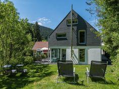 Ferienhaus Wellnessoase Dieboldsberg, Schwarzwald - Familie Heiko und Sandra Roth
