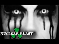 DEVILMENT - Even Your Blood Group Rejects Me (OFFICIAL MUSIC VIDEO)