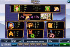 Скачать бесплатные видео слот покер