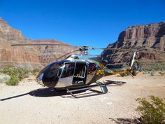 Looking for an exciting way to see the Grand Canyon and Hoover Dam? See pics and details of our experience on a Grand Canyon helicopter tour from Las Vegas. Grand Canyon Helicopter Tour, Grand Canyon Vacation, Las Vegas With Kids, Hoover Dam, List Of Activities, Las Vegas Strip, Tours, Adventure, Vacation Ideas