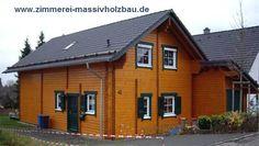 Blockhaus Bau, Blockhaus Renovierung, Sanierung in NRW - Köln, Bonn, Siegburg, Lohmar, Leichlingen, Bergisches Land