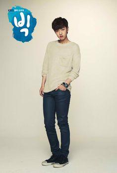 Cross Gene - Shin ♥ Shin Cross Gene, Tae Oh, Won Ho, Korean Actors, Kdrama, Men's Fashion, Idol, Lovers, Baby