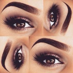 art, beauty, eye, fashion, girl, lashes, make up, pretty, shine