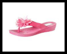 Walk on comfortable sandals, sizes only Comfortable Sandals, Walk On, Boy Or Girl, Hot Pink, Summer Sandals, Clothing, How To Wear, Colours, Chocolate