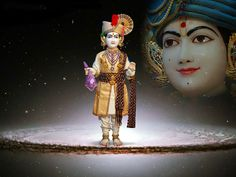 53 Best Swaminarayan Wallpapers Images Background Images Photos