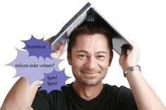 Kérd az ingyenes szintfelmérőt! www.angolulkonnyeden.hu