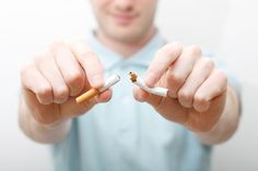 Quitting cigarettes can be difficult, but that's no reason why not to learn how to quit smoking cigarettes. Don't let previous unsuccessful attempts to stop smoking discourage you! Read on to find out how you can finally give up cigarette smoking forever!