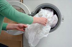 Önts sütőport a mosógépbe! Imáni fogod! - Blikk Rúzs Hacks Diy, Cleaning Hacks, Lice Prevention, Lice Eggs, Pest Solutions, Housekeeping, Washing Machine, Household, Laundry