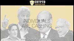 Crypto Advantage Emulate Legendary Crypto Trading Strategies  https://www.youtube.com/watch?v=iDxINE6ZFYU  https://youtu.be/iDxINE6ZFYU
