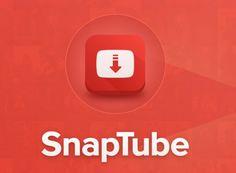 SnapTube VIP v4.7.0.8554 Downloader HD Video APK, é um apps para Android para…