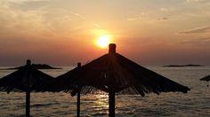 Das Reiseziel Kroatien wird immer attraktiver und beliebter. Hier findest du Kroatien Tipps für deine nächste Reise an den Balkan für Zadar, Rab und Porec.
