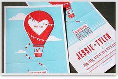 tarjetas de casamiento originales - Buscar con Google