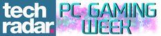 Best WOW Gold & Other Game Items-goldraiditemcom517,Be Your Epic Game Partner:gold.raiditem.com..