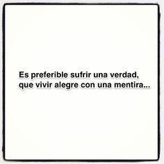 65 Best Spanish Love Quotes Images Quotes Love Spanish Quotes