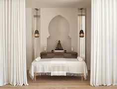 Home-Styling | Ana Antunes: Magnificent Houses - South of France