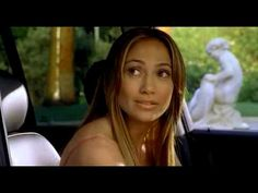 Monster in Law movie trailer