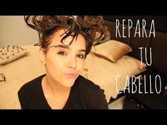 ADIOS CABELLO MALTRATADO EN 30 MINUTOS♥ -Yuya (hair mask)