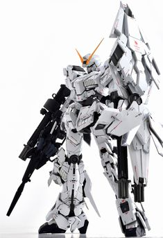 模型・プラモデル投稿コミュニティ【MG-モデラーズギャラリー】ガンプラ|AFV|ジオラマ| - RG ユニコーンガンダム Mercury Gundam Toys, Gundam Art, Anime Couples Manga, Cute Anime Couples, Anime Girls, Rosario Vampire Anime, Armored Core, Gundam Wallpapers, Gundam Mobile Suit
