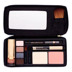 Estee Lauder Modern Chic Face Palette, 6 Pc Palette