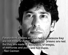 neil gaiman quotes - Yahoo Image Search Results