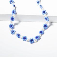 Seed Bead Jewelry, Bead Jewellery, Cute Jewelry, Jewelry Crafts, Beaded Jewelry, Jewelry Necklaces, Handmade Jewelry, Beaded Bracelets, Handmade Necklaces