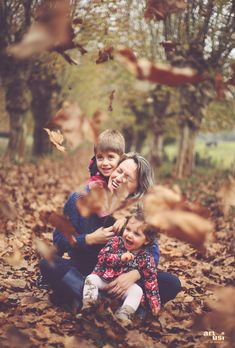 newborn, newbornerechim, fotografia de recém-nascido, ensaio de gestantes, ensaio fotográfico de família, fotografia de bebês, Erechim-RS, ensaio fotográfico bebês, newborn Rio Grande do Sul, foto de criança, Fotografia de gente que se ama, jucomparin.com.br