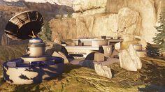 Halo 5 recibirá una gran actualización la semana que viene
