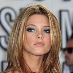 This will be my next haircolor!! Love