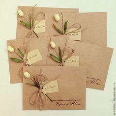 Unique Wedding Invitations, Wedding Stationary, Wedding Favors, Wedding Gifts, Wedding Decorations, Wedding Music, Our Wedding, Wedding Cards Handmade, Envelope Art