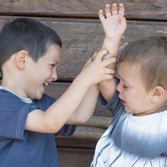 Ask Dr. Parenting Toddlers, Parenting Hacks, Toddler Shows, Childish Behavior, Toddler Biting, 2 Year Olds, Child Development, Infants, Montessori
