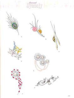 Diamond-Dynasty Jewellery Book - Diamond-Dynasty Jewellery Book Exporter, Importer & Manufacturer, Mumbai, India