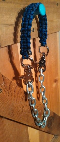 Goat Show Collar One size fits most by KittysDoghouse on Etsy, $15.00