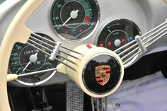 porsche 2 Porsche 2016, Vehicles, Car, Vehicle, Tools