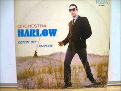 Coco May May - ORCHESTRA HARLOW