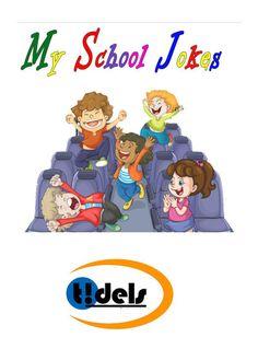 My School Jokes - Tidels | Humor |853598575: My School Jokes - Tidels | Humor |853598575 #Humor