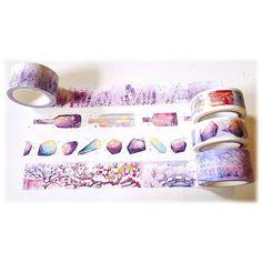 Purple is my new Black. ... I love them so much  #planning #plannergirl #planneraddiction #plannerlove #plannernerd #plannercommunity #plannergoodies #filofax #filofaxing #filofaxlove #filofaxaddiction #filofaxerei #filofaxdeutschland #washitape #washilove #washiaddicted #washimadness #maskingtape #decotape #lumlumbear by farbtoepfchenswelt