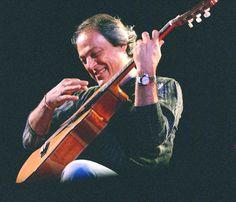 Toquinho, brazilian musician and composer Music Is Life, Violin, Music Instruments, Dance, Songs, Cute, Nova, Madrid, Highlights