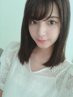 Japanese Girl, Asian Woman, Kawaii, Idol, Yumiko, Beauty, Hair, Women, Sexy