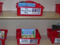 Great classroom layout ideas on here for & year Thanks Tishylishy :) School Displays, Classroom Displays, Book Corner Eyfs, Book Area Eyfs, Ks1 Classroom, Year 1 Classroom Layout, Nursery Layout, Nursery Ideas, Eyfs Activities