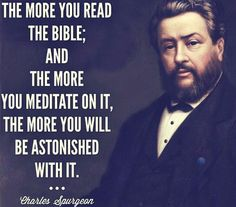 you & the word